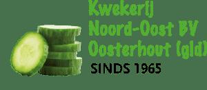 Komkommer Kwekerij Noord-Oost